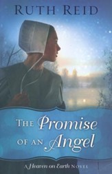 The Promise of an Angel #1