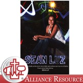 Sean Luz (Be Light), 51 Spanish Bulletin Covers