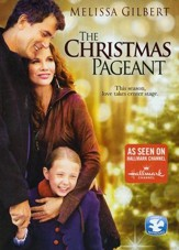 The Christmas Pageant, DVD