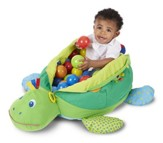 Infant & Toddler Toys