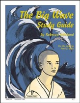 The Big Wave Progeny Press Study Guide
