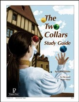 The Two Collars Progeny Press Study Guide