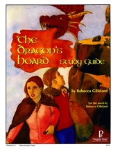 The Dragon's Hoard Study Guide