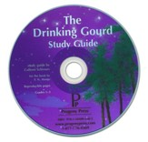 Drinking Gourd Study Guide on CDROM