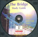 Bridge Study Guide on CDROM