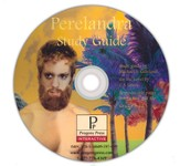 Perelandra Study Guide on CDROM