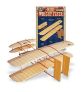 Mini Wright Flyer