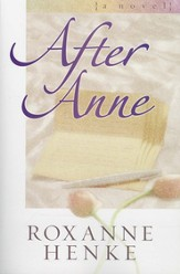 After Anne, Coming Home to Brewster Series #1
