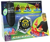Speed Stacks Stackpack, Black