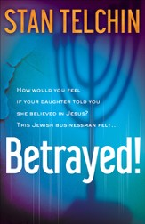 Betrayed! / Revised - eBook