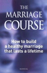 Marriage Course Guest Manual