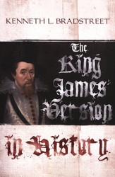 The King James Version In History