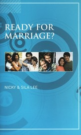 Ready for Marriage? Booklet