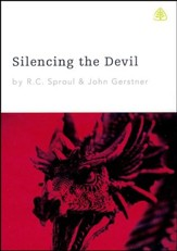 Silencing The Devil Series, DVD 2-DVD