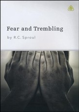 Fear and Trembling DVD Series 2-DVD