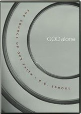 God Alone DVD Collection 3-DVD