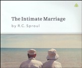 Intimate Marriage CD Series