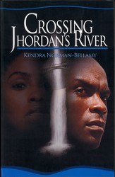 Crossing Jhordan's River - eBook