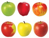 Apples Discovery Classic Accents Variety Pack
