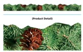Pine Boughs Discovery Trimmer