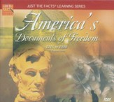 America's Documents of Freedom DVD Set