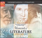 Understanding Literature DVD Set