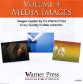 Media Images Volume 4