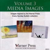 Media Images Volume 3