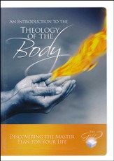 An Introduction to the Theology of the Body DVD