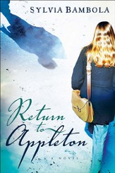 Return to Appleton - eBook