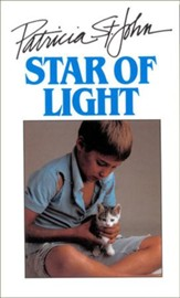 Star of Light - eBook