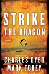 Strike the Dragon - eBook