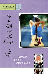 The Encore - eBook