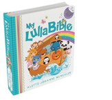 My LullaBible