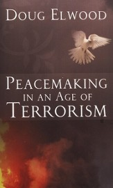Peacemaking in an Age of Terrorism