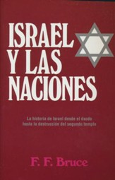 Israel y las Naciones  (Israel and the Nations)