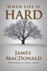 When Life is Hard - eBook