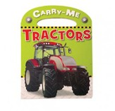 Carry-Me - Tractors