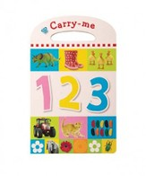 Carry-Me 1 2 3