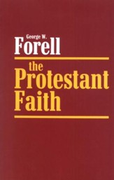 The Protestant Faith
