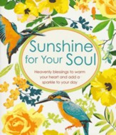 Sunshine for Your Soul Devotional