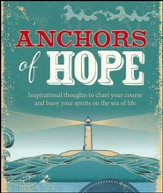 Anchor of Hope Devotional