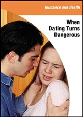 When Dating Turns Dangerous DVD & Guide