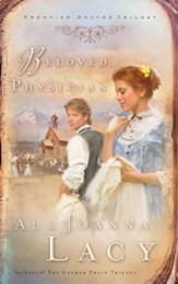 Beloved Physician - eBook