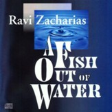 A Fish Out Of Water [Download]