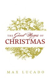 The Good News of Christmas, Pack of 25 Tracts