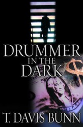 Drummer In the Dark - eBook
