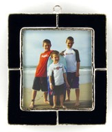 Photo Frame Switchables Nightlight Cover