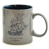 For I Know the Plans Mug, Jeremiah 29 11