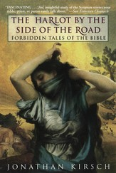 Harlot by the Side of the Road - eBook